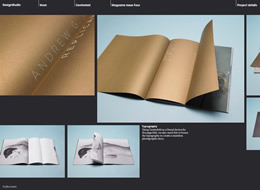 DesignStudio on The Import