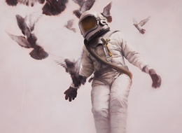 Jeremy Geddes on The Import