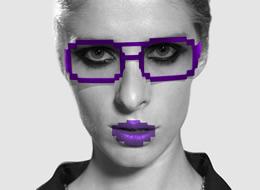 6dpi Eyewears on The Import